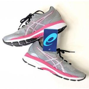 Asics Gel-Ziruss 2 Running Shoe